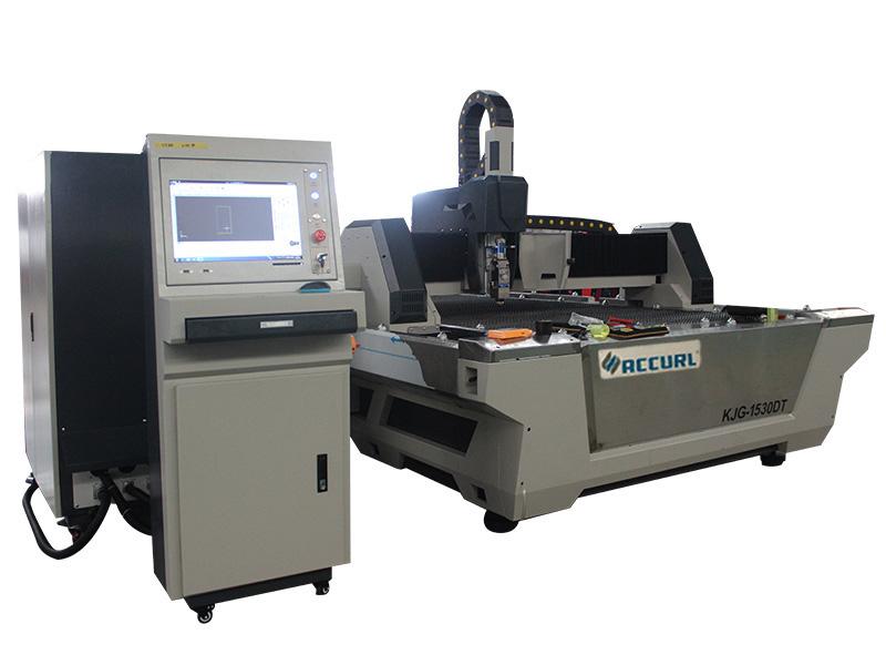 hodi bidezko laser ebaketa makina