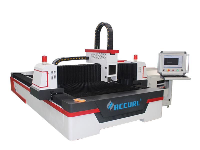laser ebaketa makina prezioa AEB