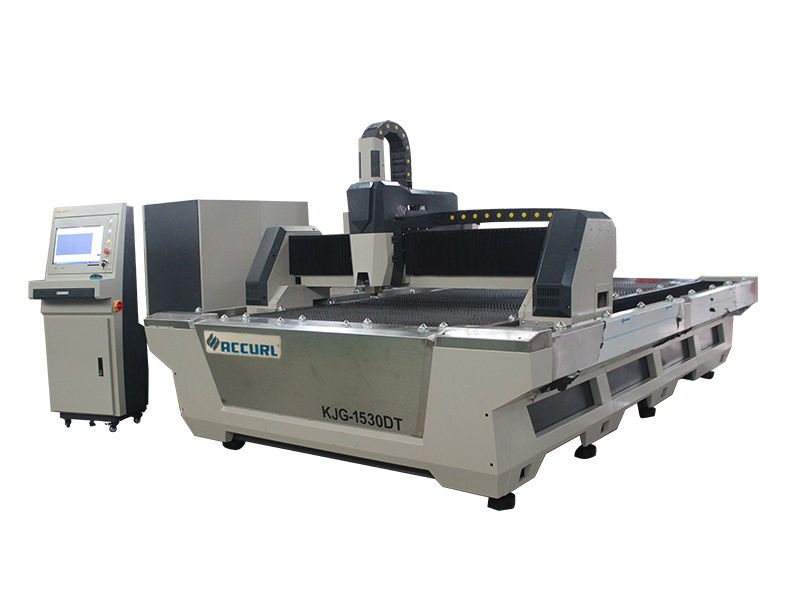 low cost laser cutter
