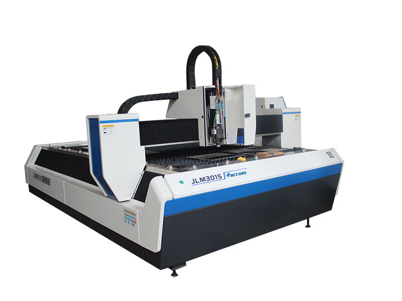 laser mozteko makinak salgai